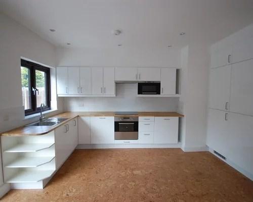 eat kitchen design ideas renovations photos cork floors small eat kitchen design photos cork floors
