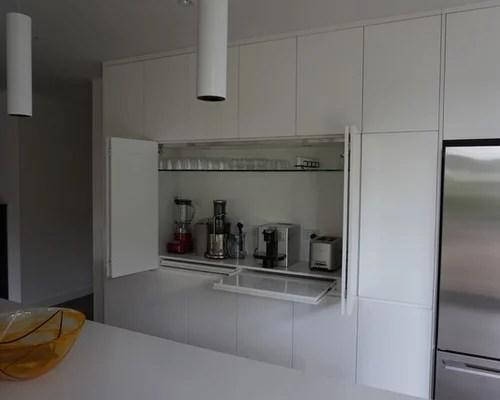 modern eat kitchen design ideas renovations photos small eat kitchen design ideas renovations photos