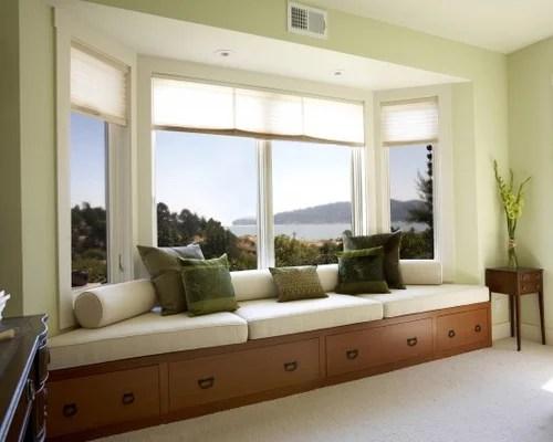 Living Room Windows Houzz - houzz living room furniture