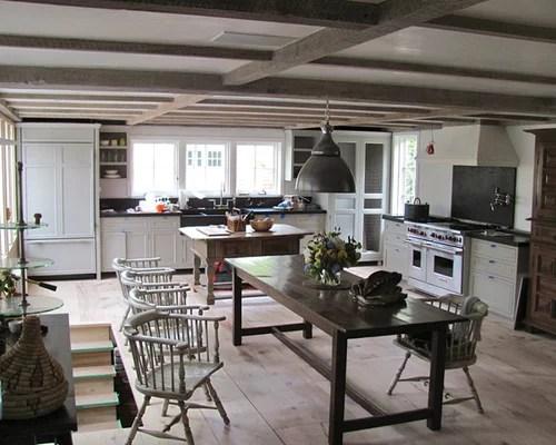 ceiling kitchen ideas pictures remodel decor rustic kitchen design ideas remodel pictures houzz