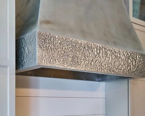 eat eat kitchen wood backsplash design ideas remodel inspiration small transitional single wall eat kitchen