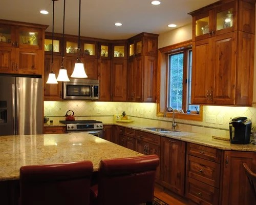 rustic birch cabinets home design ideas pictures remodel decor images design rustic kitchen johngupta kitchen designs