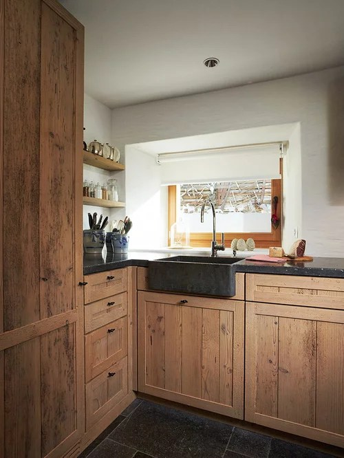 small rustic kitchen design ideas remodel pictures houzz images design rustic kitchen johngupta kitchen designs