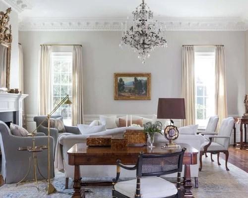 Desk Furniture Living Room Ideas \ Design Photos Houzz - houzz living room furniture