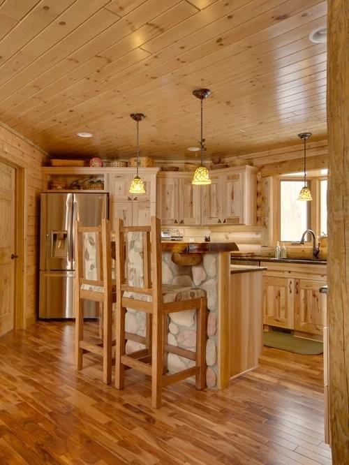 wall color beige kitchen design photos brown backsplash light rustic kitchen design ideas remodel pictures houzz
