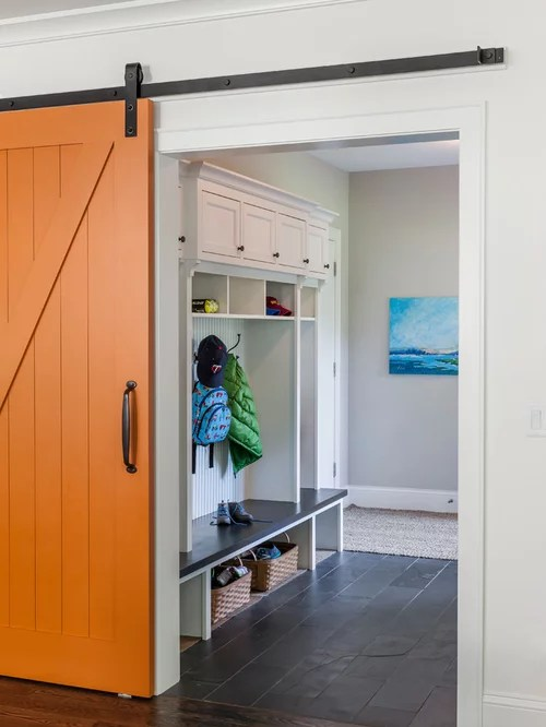 Modern Living Room Ideas On A Budget Mudroom Door Ideas, Pictures, Remodel And Decor