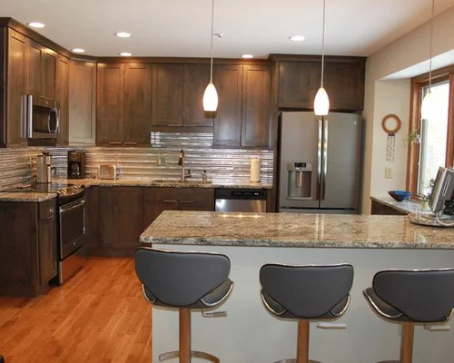slate appliances home design photos kitchen cabinets recycled kitchen design ideas