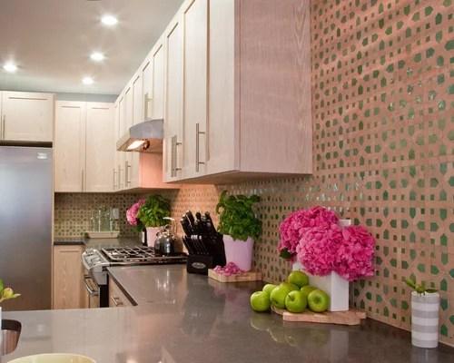 moroccan tile backsplash home design ideas pictures remodel backsplash tile