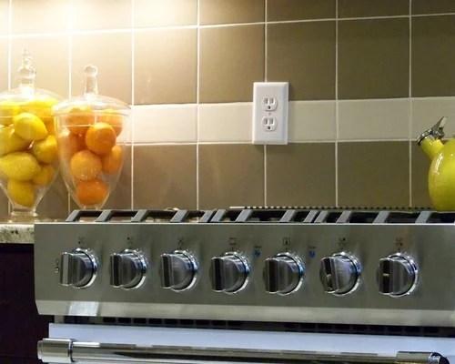 affordable large kitchen design ideas remodels photos kitchen small kitchen remodel ideas small kitchen remodel