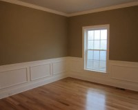 Shadow Box Mouldings Ideas, Pictures, Remodel and Decor