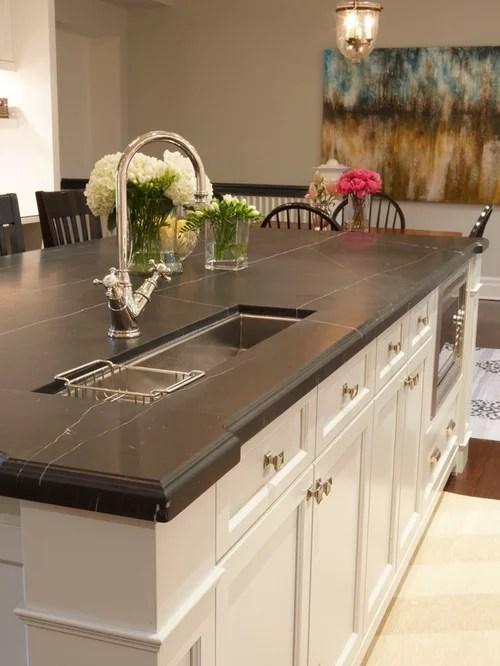 kitchen island prep sink home design ideas pictures remodel products kitchen kitchen fixtures bar sinks