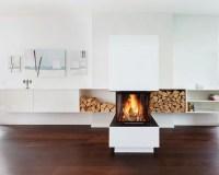 Wohnzimmer - Ideen & Design | HOUZZ
