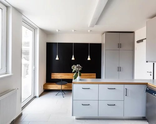 enclosed kitchen design ideas remodel pictures gray cabinets scandinavian kitchen design ideas remodel pictures houzz