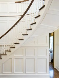 Panel Molding Home Design Ideas, Pictures, Remodel and Decor