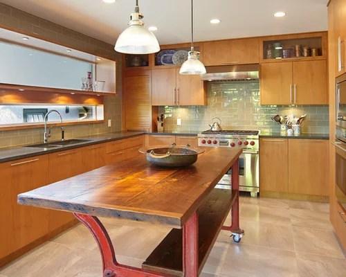glass stone tile backsplash home design ideas pictures remodel pick kitchen backsplash tiles modern kitchens