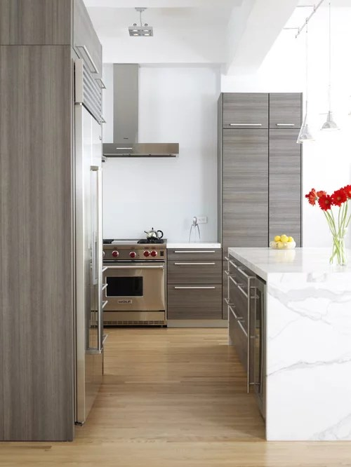 inspiration contemporary kitchen remodel york flat rustic kitchen design ideas remodel pictures houzz