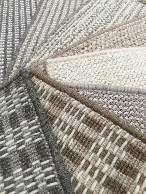 New Zealand Wool Carpet Rugs
