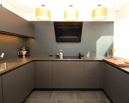 Küchenrückwand Laminat