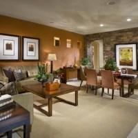 75 Most Popular Contemporary Las Vegas Living Room Design ...