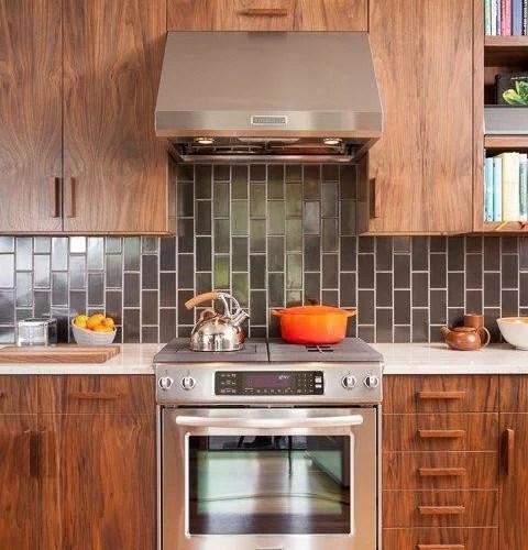 kitchen design ideas remodel pictures dark wood cabinets small eat kitchen design photos dark wood cabinets