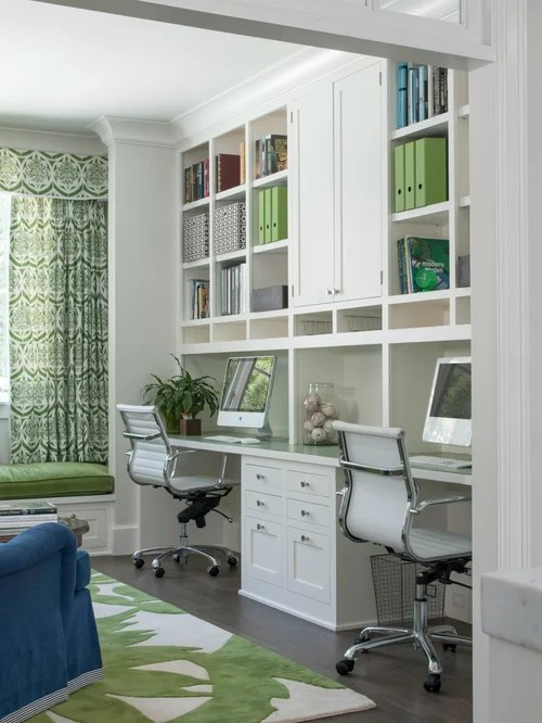 home office design ideas remodels photos organized interior design office space peltier interiors