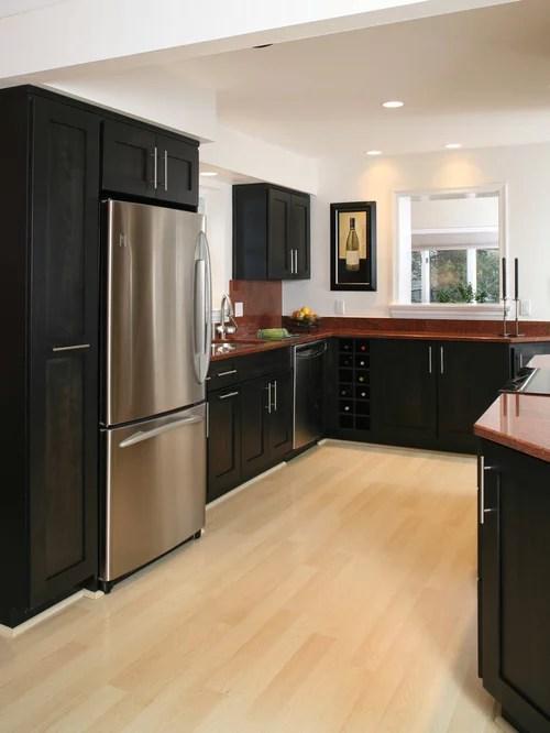 red backsplash stone slab backsplash stainless steel appliances awesome kitchen backsplash ideas decoholic
