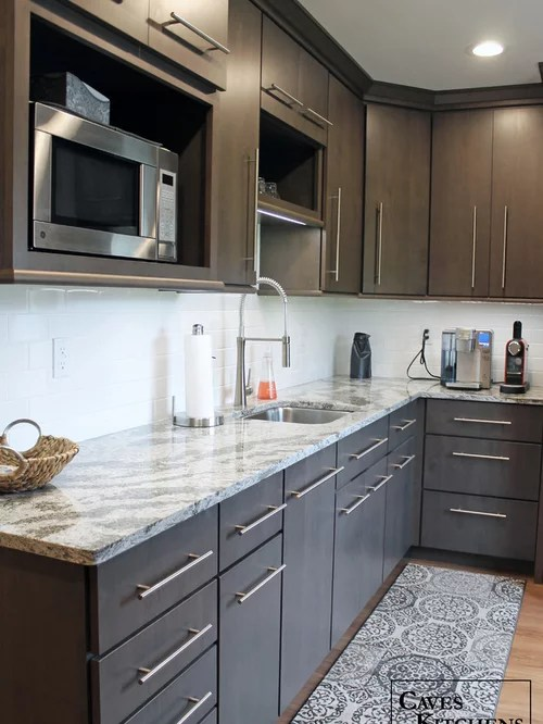 small transitional kitchen design ideas remodel pictures inspiration small transitional shaped kitchen remodel