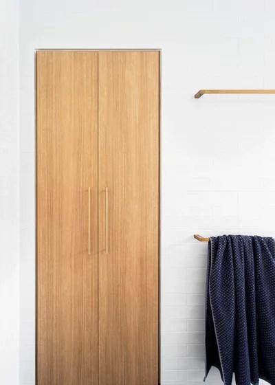 badezimmer 6 qm [hwsc], Badezimmer ideen