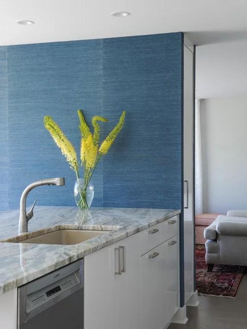 kitchen design ideas renovations photos granite benchtops small eat kitchen design photos cork floors