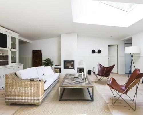 Gemütliche Innenarchitektur : Schlafzimmer Gestalten Meer Glusci