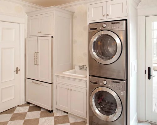Ikea Orange County Stacked Washer Dryer Ideas, Pictures, Remodel And Decor