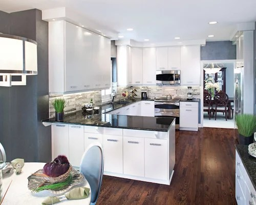 omaha kitchen design ideas renovations photos peninsula kitchens design omaha home