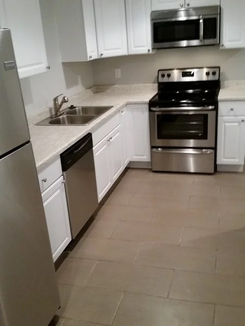 small transitional shaped separate kitchen salt lake city inspiration small transitional shaped kitchen remodel