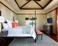 Tropical Bedroom Design Ideas, Remodels & Photos | Houzz