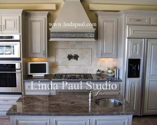 traditional kitchen backsplash ideas pictures remodel decor kitchen backsplash traditional kitchen
