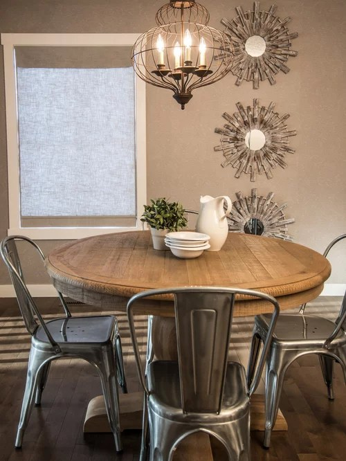 Dining Room Chairs HomesenseDining Room Chairs Homesense   Rattan Wave Sofa. Dining Room Chairs Homesense. Home Design Ideas