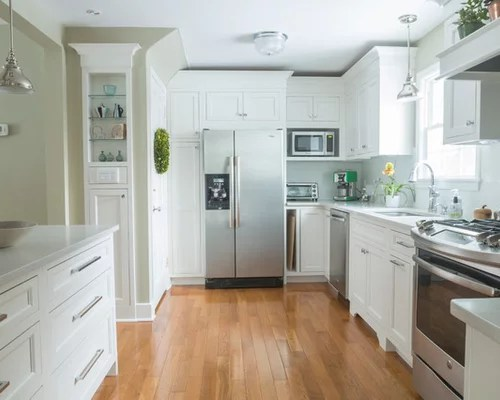 small traditional eat kitchen design ideas remodels photos eat kitchen ideas small kitchens small farmhouse kitchen design