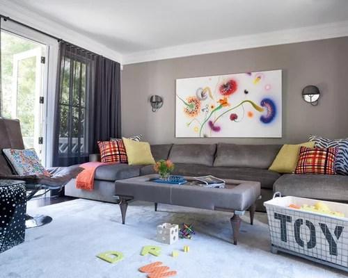 Family Room Sofas Houzz - houzz living room furniture