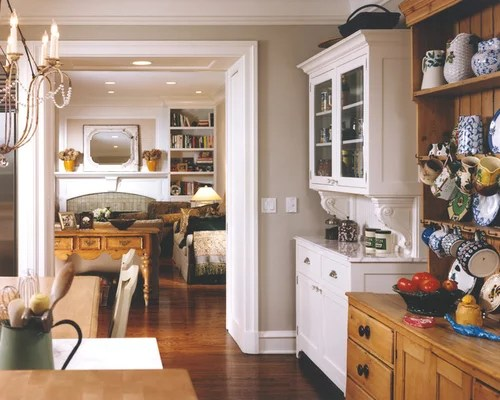 unfitted kitchen home design ideas pictures remodel decor freestanding kitchen furniture cupboard units unfitted furniture