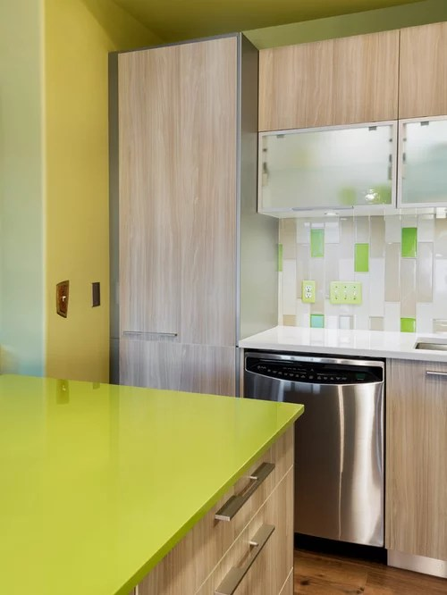 small shaped kitchen design ideas remodels photos small eat kitchen design photos cork floors