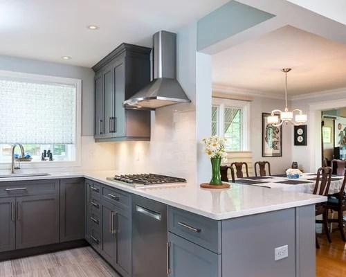 small galley kitchen design photos quartzite countertops small eat kitchen design photos cork floors