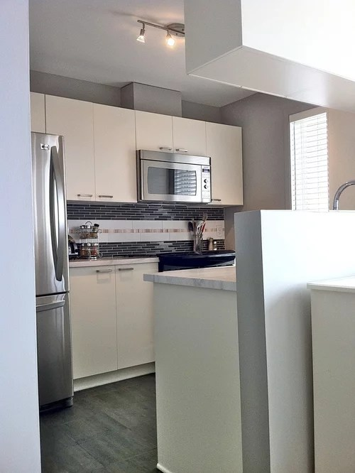 small condo kitchen ideas pictures remodel decor contemporary shaker kitchen transitional kitchen manchester uk