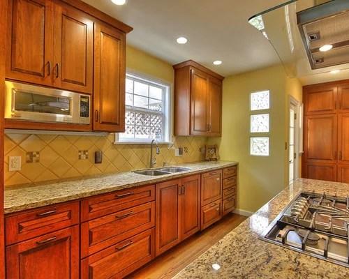 kitchen design ideas renovations photos medium wood cabinets small eat kitchen design photos dark wood cabinets