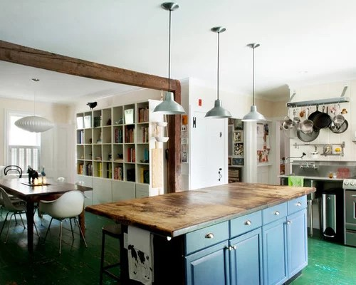 rustic kitchen painted wood floors design ideas remodel images design rustic kitchen johngupta kitchen designs