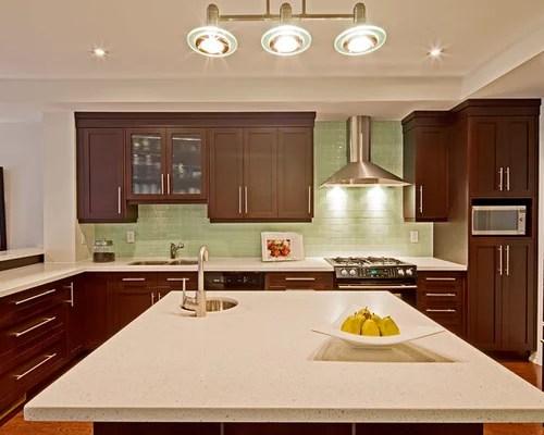 green glass tile spla lime green glass tile kitchen green light green glass subway tile kitchen backsplash subway tile outlet