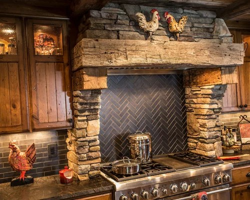rustic design kitchen design ideas remodels photos porcelain rustic kitchen design ideas remodel pictures houzz