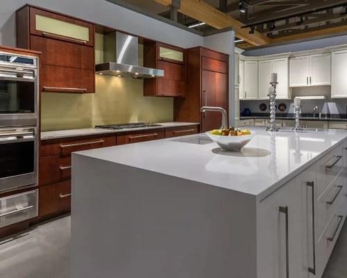 HomeScapes Kitchen Design Center \ Showroom - kitchen design center