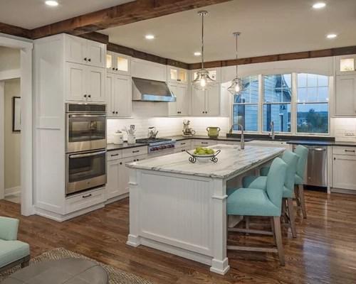 omaha kitchen design ideas renovations photos recessed panel kitchens design omaha home