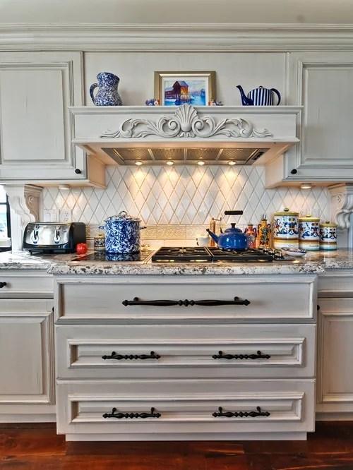 rustic tile backsplash home design ideas pictures remodel decor rustic kitchen backsplash tile