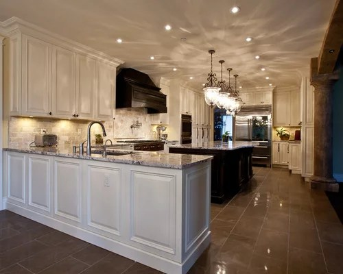 eclectic kitchen design ideas renovations photos slate floors kitchen cabinets recycled kitchen design ideas
